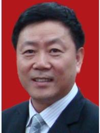 Shandong lin li min - 1 6