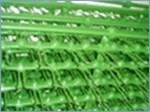 PVC Green ฝุ่นสีเขียว หุ้มผิวจิ๊ก