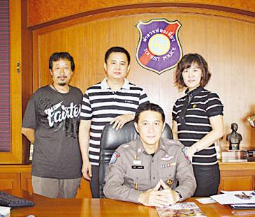 中国中央电视台首次大型拍摄泰国九集《走进泰国》6月28日隆回放出CCTV-4频道一连九晚「走进泰国」向世界人民展现美好的泰国形象