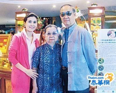 川岛制药集团庆祝创业五十周年集团辖下亚南医药厂荣誉推出三种高级保健品